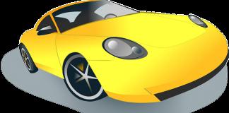 Consultantul auto