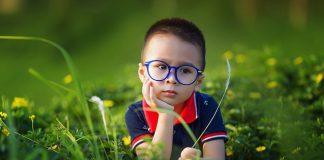 cresterea sanatoasa a copiilor