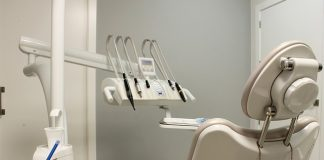 Clinica stomatologie Titan