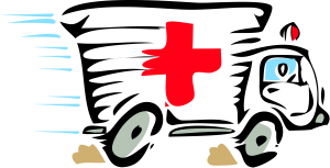 transport medical pentru pacienti in Bucuresti