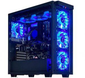 cel mai bun computer