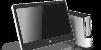 alegerea unui computer