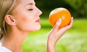 pauza in dieta benefica pentru organism