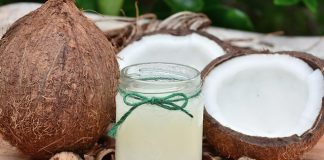 intrebuintari ale uleilui de cocos