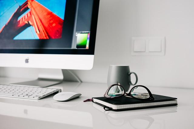 creste productivitatea la birou