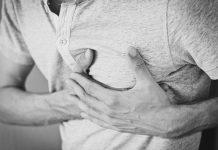 holtere EKG de vanzare
