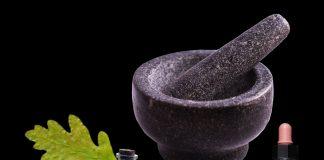 remedii naturale pentru crampe menstruale