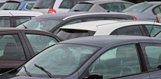 parcare din Otopeni pe termen lung