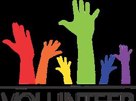 voluntariatul