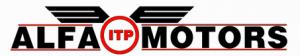 statie ITP pentru camioane in sector 6