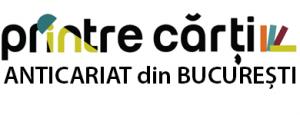cumparari de carti din Bucuresti