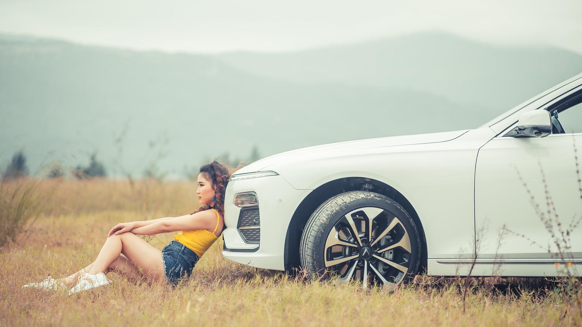inchirieri auto din Bucuresti